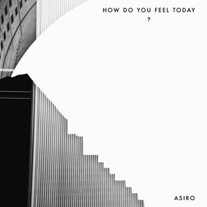 2nd Mini Album 『How Do You Feel Today ?』