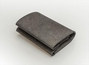 【キヨイseries】二つ折り財布 TypeB
