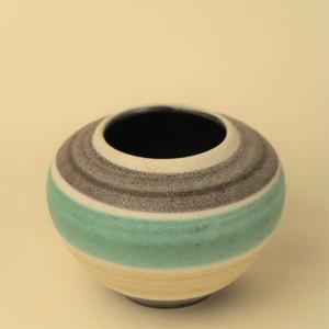 --Ilkra keramik --Small B