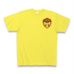 リュシオ辰野FC Tシャツ