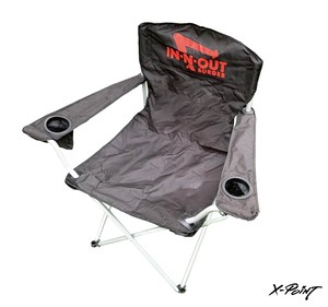 IN-N-OUT BURGER chair