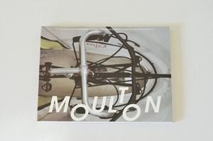 Alex Moulton Bicycles Exhibition 2010 図録