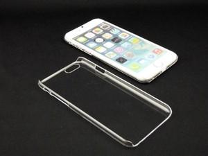 i Phone6s Plus / 6Plus ケース10個セット クリア