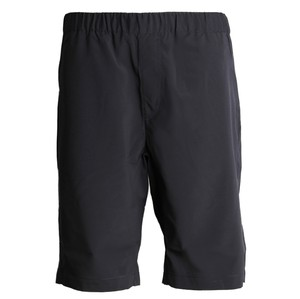 Teton Bros.  Destination Short Pant
