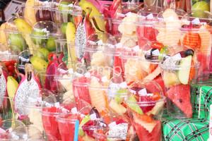 チャトゥチャック・ウィークエンド・マーケット-Chatuchak Weekend Market