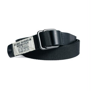 N.HOOLYWOOD PORTER TAPE BELT / TPES-AC02pieces