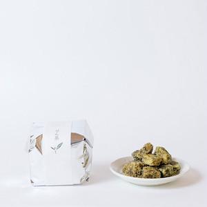 茶処ラスク 煎茶 | いづみ福祉会