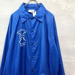 Coach jacket #1292