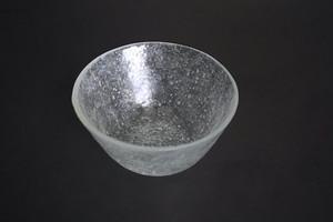 森谷和輝 bowl-b