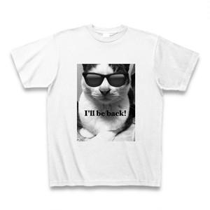 オリジナル Tシャツ ワイルドモフ