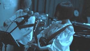 LIVE DVD @東京 恵比寿天窓switch. バンドワンマン20180414