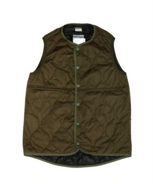 SUNNY SPORTS/LEVEL5 SOFT SHELL VEST/SN16F05000