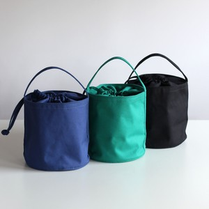 BH TOTE SMALL