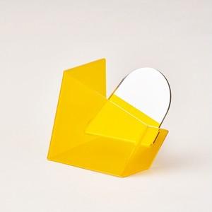 SEKISAKA / WARE Mirror A