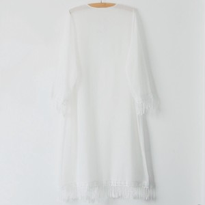 Coverup♡シンプルカバーアップ ホワイト