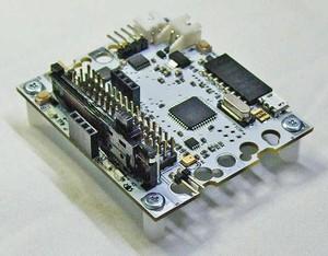 RDC-104 Type3