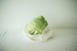 野菜のおくるみ Lサイズ