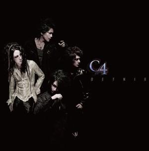 C4 -7th Full Album- [-DETNIX-]