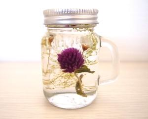 flower jar