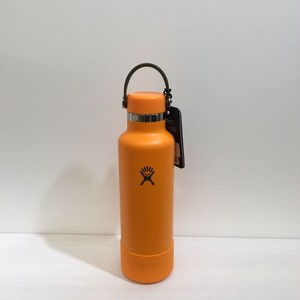 Hydro Flask TIMBERLINE COLLECTION 21 oz Standard Mouth COLOR:49 Bonfire