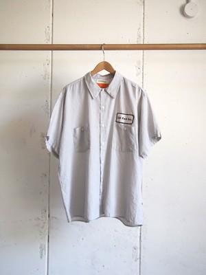 USED, Work shirts