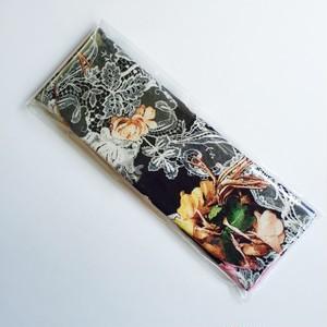 【花柄】 折り畳み用 31