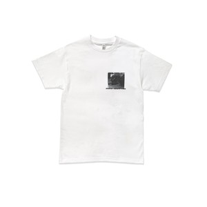 """""""2F"""" 「mother nature's son」 T-SHIRT"""