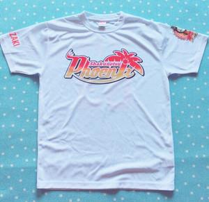 TシャツXLサイズ(背ネーム、背番号無し)