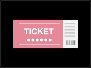 (会員専用)レンタルチケット