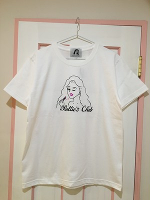NO PANTIES × Bettie   T shits size M