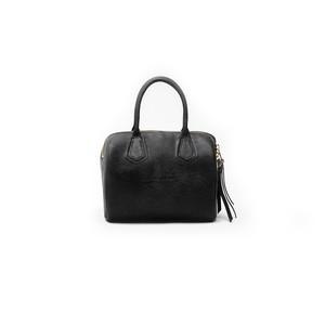 ミニボストンバッグ(Mini Boston Bag / C090DN)
