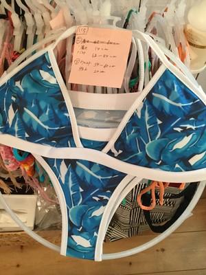 Bikini《BLUE》18389370