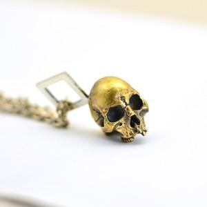 solid skull charm.5