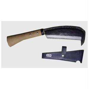 米沢型 180mm 片刃 刃当て付 YNN-180S