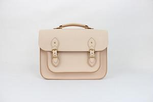 JAPAN LANSUI DESIGN 名入れ対応 ヌメ革手作り手縫い ショルダーバッグ トートバッグ リュック 品番IJD87HSD