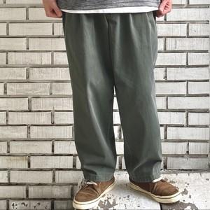 USED DOCKERS CHINO PANTS