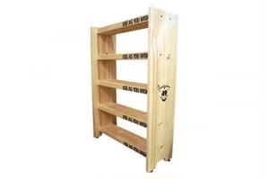 Utility Shelf 2