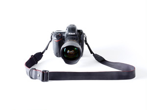 Camera Strap [functional]