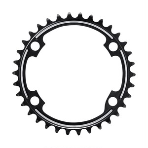 SHIMANO DURA-ACE R9100 FC-R9100 Inner-Chainring for TT