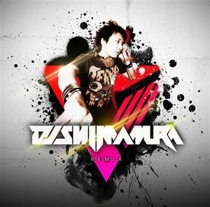 DJ Shimamura - REMIX