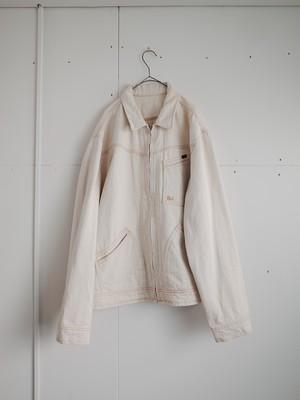dreaming jacket
