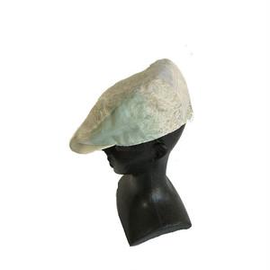 西陣織ハンチング帽HT0021 夏用 サイズ M.L