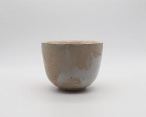 陽 ( Hinata ) 時の輪郭 ー白ー free cup  1