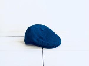 YOSHIDA CAPS × iBB original cap