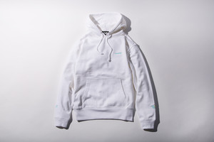 Stonehigh HOODY SWEAT