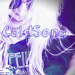 Cold Song -single-