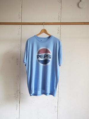 USED / PEPSI, Print T-shirts