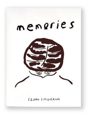 塩川いづみ / memories