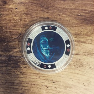 #a2f Coin