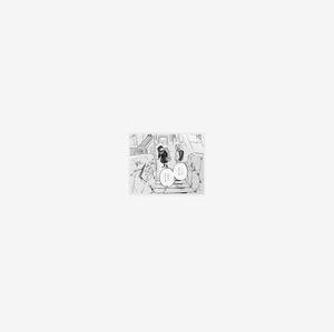 【予約/LP】スカート - トワイライト
